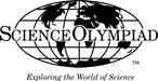 Camas Science Olympiad